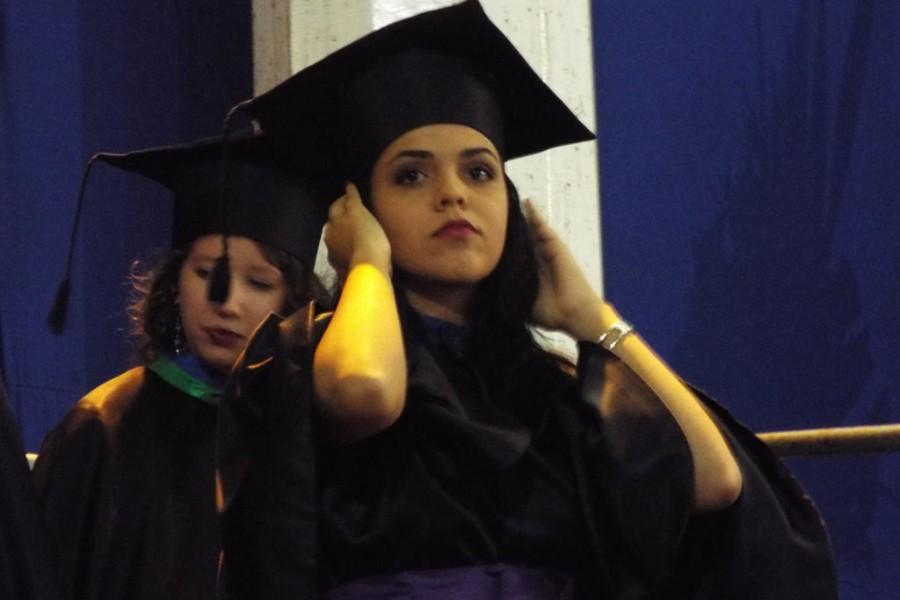 Acsa Lima - Idiomas Sem Fronteiras