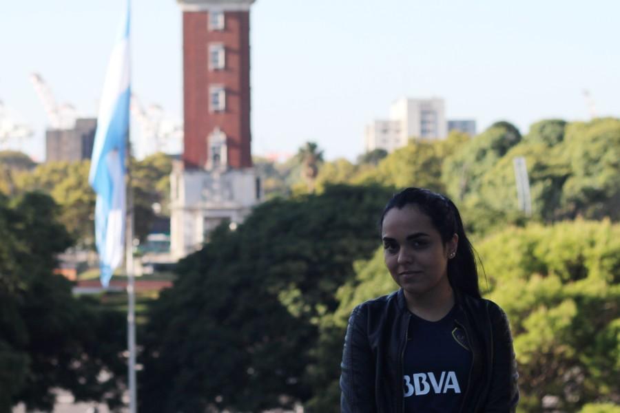 Professora Acsa Lima - Portal Sem Fronteiras