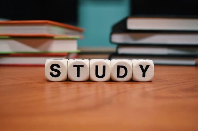 estudar ingles